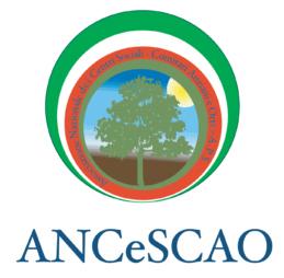 ANCESCAO_logo